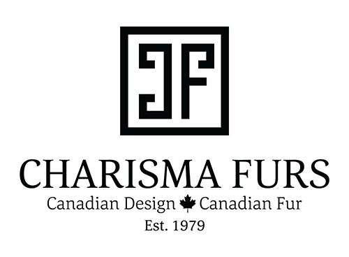 Canadian Design. Canadian Furs.